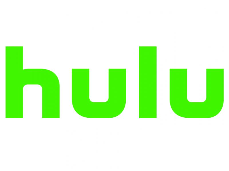 Official Hulu Log In Free Download Guide on PC, Android